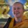 Buddha Manjushri Ermächtigung