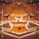 In memoriam Claudio Abbado - Chamber Orchestra of Europe