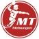 MT Melsungen - TVB 1898 Stuttgart