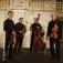 Neue Philharmonie Hamburg - Vivaldi - Vier Jahreszeiten