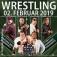 ACW Wrestling - Riptide