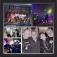 LOFX - Das Akustikkonzert im African Pub