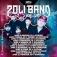 Zoli Band (Feat. Zoli Téglás Of Ignite - European Tour 2019