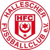 Hallescher FC - KFC Uerdingen 05