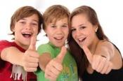 Nachhilfe - Lernförderung - Prüfungsvorbereitung in München: 1. Klasse bis zum Abitur