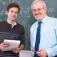 Qualivorbereitung in München: Prüfungsvorbereitung & Nachhilfe Mathe Deutsch Englisch (Quali 2019)