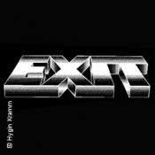 Rock und Silach: Exit