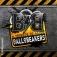 Ballbreakers - AC/DC Tribute