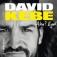 David Kebe