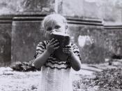 Geflüchtet, vertrieben, entwurzelt: Kindheiten in Mecklenburg 1945 – 1952