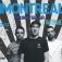Konzert mit MONTREAL