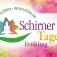 Schirner Tage Frühling 2019 in Darmstadt