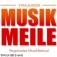 4. Stralsunder Musikmeile