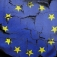 Colloquium Fundamentale: Europas Dilemmata