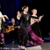 Flamenco! Flamenco! Laura la Risa