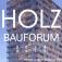 Hamburger Holzbauforum 2018/19 #4: Wir setzen (noch) einen obendrauf – Aufstockungen aus Sicht des B