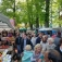 Norden Pfingstmarkt Kunst- und Bauernmarkt 06. - 11.06.2019