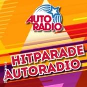 VIP-Ticket Autoradio Starparade