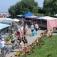 Schillig Straßenfest mit Kunst- und Bauernmarkt Juli 2019