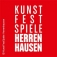 Sky and Heaven - Brigitta Muntendorf / Ensemble Garage