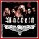 Macbeth - Support: Panzerkreuzer & Starless Aeon