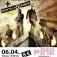 microClocks + Scintilla Anima Live im Pink Dormagen
