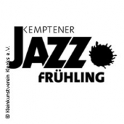 Roger C. Wade meets Balta Bordoy - Jazzfrühling 2019
