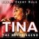 Tina The Rock Legend - Das Musical