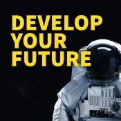Develop Your Future 2019 | Munich Fall Edition