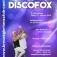 Discofox Anfänger sonntags im KTC