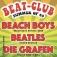 Beat Club - Summer of 69