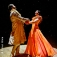 Circus Krone: Mandana