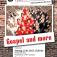 Gospel & More-Konzert der Florian Singers