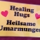 Happy Healing Hugs