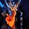 Jota - Mehr als Flamenco (Jota de Saura)