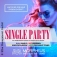 Single-Party