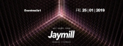 All Night Long Best Of Deephouse Mit Dj Jeymill