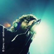 The Doors in Concert (NL) - Authentic Tribute Band