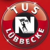 TuS N-Lübbecke - HSC 2000 Coburg