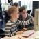 Codingwerkstatt - Schnupperworkshop für Kinder und Eltern