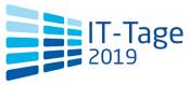 IT-Tage 2019