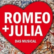 Romeo Julia - Das Musical