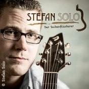 Stefan Solo