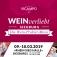 Vicampo Weinverliebt Siegburg