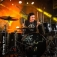 Vinny Appice - Live Evil - Tour