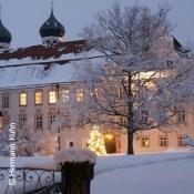 Weihnachten Mit Sabine Sauer