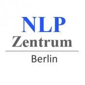 Aufstellungswochenende in Berlin