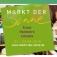 Markt der Sinne Ostern 2019