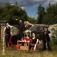 Rotfront 10 Years Of Emigrantski Raggamuffin