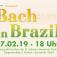 "Filmabend ""Bach in Brazil"""